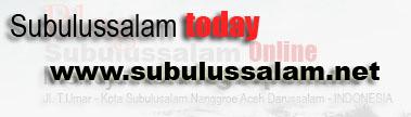 subulussalam online